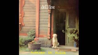 deLillos - Hjernen er alene (1989)