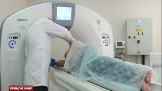 В госпитале ветеранов войн внедрили революционный метод по лечению боли