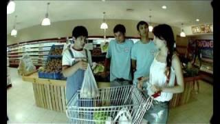 Mirjamol Men Bo Lay Uzbek New Song