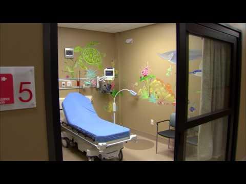 First Choice Emergency Room - Richmond, TX