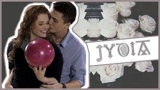 Джексон и Лидия I  Jydia  I Impossible