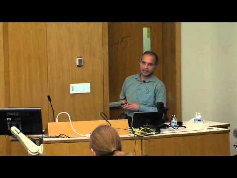 Sumit Gulwani (MSR): Programming by Examples: Applications, Ambiguity Resolution, and Approach