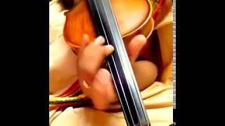 10.Sreemannarayana....Lesson..eviolinguru.com