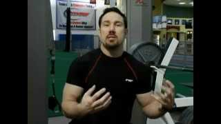 Get Your Butt in the Gym, Martin Rooney.avi