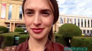 Лечение и диагностика в Испании - http://avantiksenia.tv/(Больше видео о медицине Испании ищите здесь: http://avantiksenia.tv/, 2013-11-25T16:19:09.000Z)