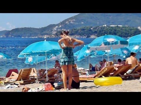 Черноморское сегодня - это свежие фото новости плюс вэб камеры