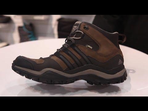 Adidas Dettagliante Kumacross In Inverno Un Dettagliante Adidas 2014 Su Youtube 9dcc0c