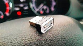 12 Gadgets Geniales Para Autos Que Vale La Pena Ver