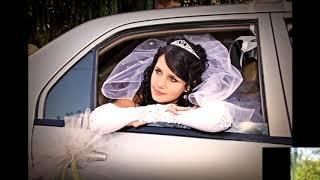 Свадьба Юлии и Александра Ляшенко