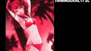 HAMMOCKALYPSE (Chill summer music mix)