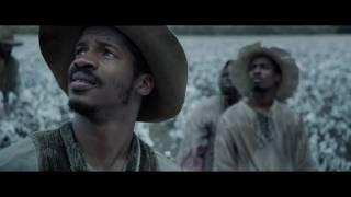 Фильм Рождение нации (2016) в HD смотреть трейлер