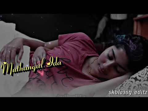 New saipallavi whatsapp song status-...
