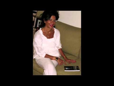 Veronica Gabrielle La Barrie, 8- 26- 15 Radio Show