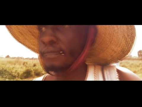 Leberger Le son du berger Vidéo officielle