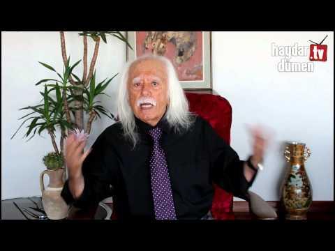 Dr. Haydar Dümen - Hormonal Sistem ve...