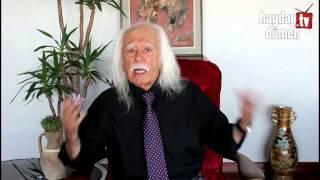 Download Video Dr. Haydar Dümen - Hormonal Sistem ve Erkeklerde Mastürbasyon - Bölüm 9 MP3 3GP MP4