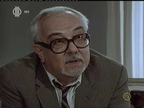 Derrick 18-01 - Caprese a városban (1991)