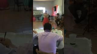 Baixar Júlia Gabriela Balbinot - CTG Porteira Aberta - Morada