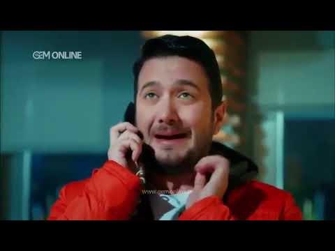 سریال عشق اجاره ای قسمت 88 HD Serial Eshghe Ejarei 360p