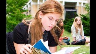 Программа для вузов: института, университета