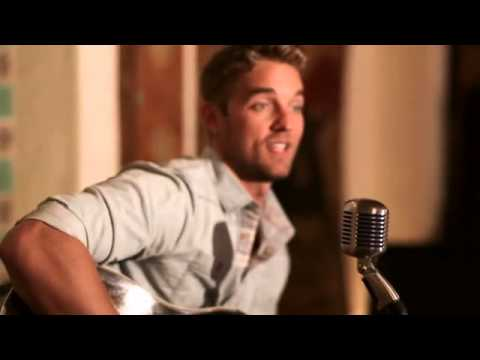 "Brett Young- ""Sunday On The Lake"" (Original Song)"