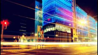 Frequency - City Lights