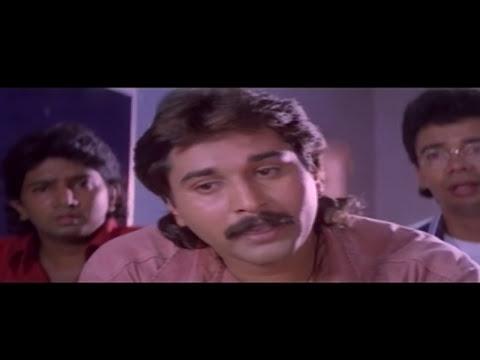 Mazhavilkoodaram | Malayalam Full Movie | Rahman & Annie | Romantic Action Thriller Movie
