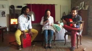 MaLiNa - Naima (John Coltrane)