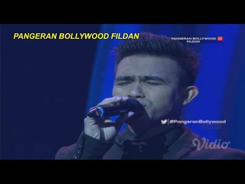 Pangeran Bollywood Fildan Best Audio