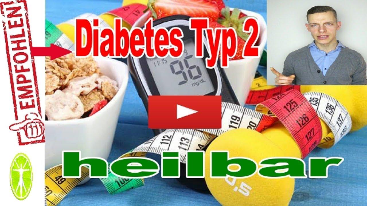 Agavendicksaft Diabetiker | Magensirup für Diabetiker