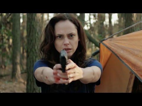 Arbor Demon   official trailer (2017)