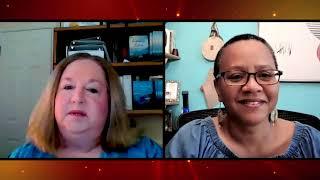 Shelf Life -  Lynda Edwards, Author of Friendship Estate