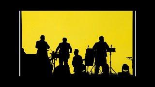 Coachella 2018: How a pre-Coachella Latin music concert became a family celebration