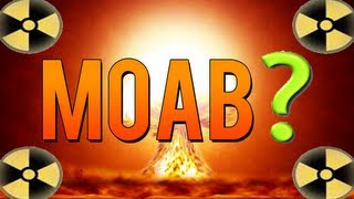 MW3 :: M.O.A.B. on Seatown (MW3 Multiplayer)