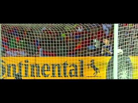 Cristiano Ronaldo Vs Armenia (13/06/15) HD