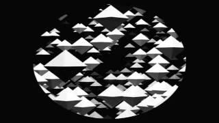 Trashman Feat. D.J. MeeMo - Epilepsy .wmv