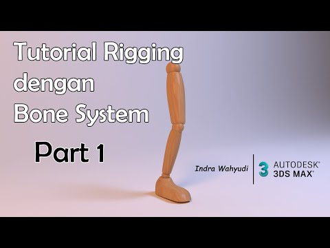 tutorial-3ds-max-untuk-pemula-:-rigging-menggunakan-bone-system-(part-1)