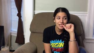 LOOSE WEIGHT FAST! MY ENEMA EXPERIENCE | DID IT HURT?