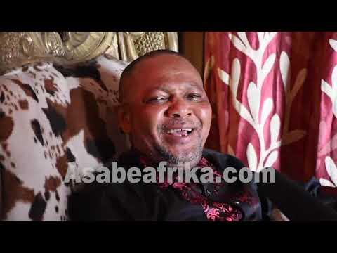 Download Shocking Revelation: Day T.B. JOSHUA appeared inside my bedroom = Bishop Kayode Peller