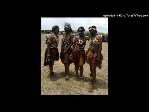 Sepik Disco - Baby Baby Tumas - Papua New Guinea Music