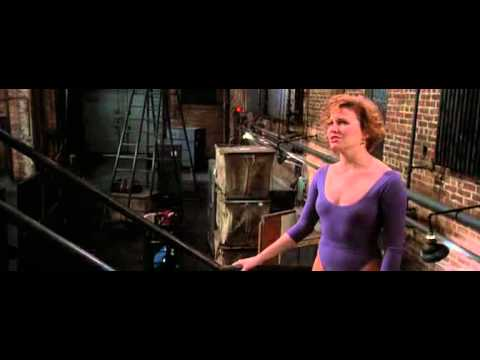 A Chorus Line  What I Did For Love 1985 DVDRip