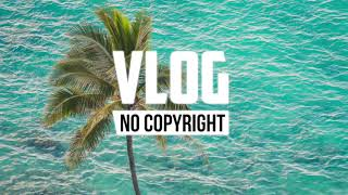 MBB - Breeze (Vlog No Copyright Music)