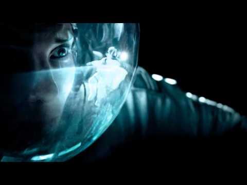 I'Gor - Gravity (Darmec Remix)