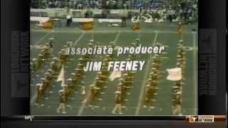 Texas v. oklahoma 1969