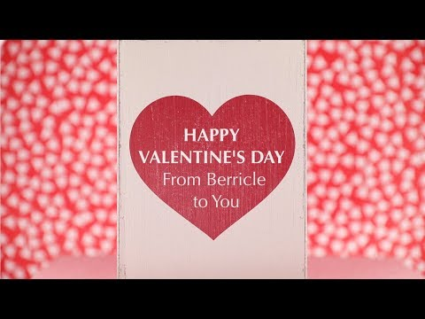 Happy Valentine\'s Day 2018 - YouTube
