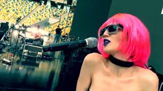 PZF live at Arena Lviv DZIDZIO Super Puper Tour
