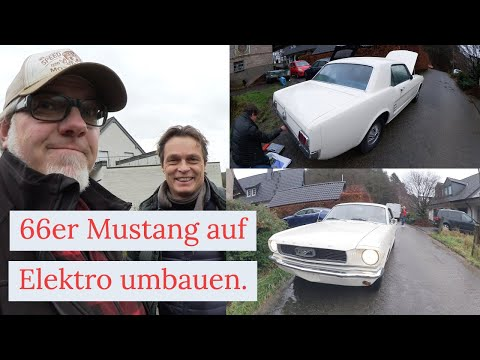 1966er-mustang-zum-e-auto-umbauen.-es-geht-los!-der-kauf-des-oldtimers.