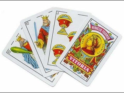 Manual de Tarot – Aprender a tirar el Tarot