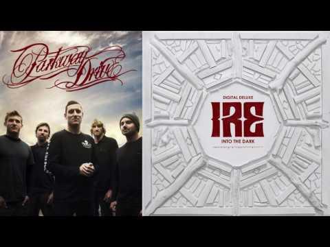 "Parkway Drive - ""Into The Dark"" (Full Album Stream)"