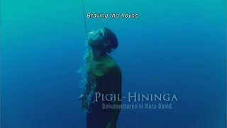 I-Witness: 'Pigil Hininga,' a documentary by Kara David | Full episode (with English subtitles)